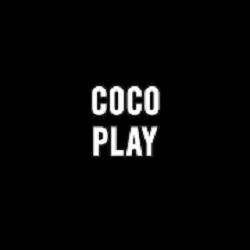 Coco Play Apk تنزيل مجاني للأندرويد [Futbol EN Vivo]