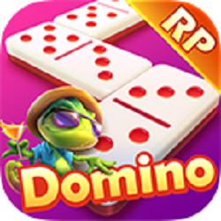 Domino Topbos Apk تنزيل مجاني للأندرويد [Unlimited RP]
