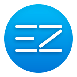 EnZona Apk Download Free For Android [New Update]
