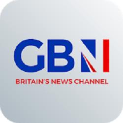 Εφαρμογή GB Ειδήσεις δωρεάν λήψη για Android [Τελευταίες]