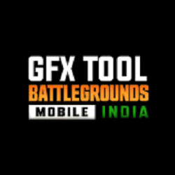 GFX TOOL BGMI Apk Download Free For Android [Working]