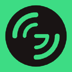 Greenroom Apk Download Free For Android [Live Chat & Rooms]