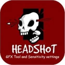 Headshot GFX Tool Apk Download Free For Android [FF Tool]
