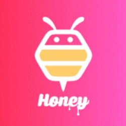Honey Live Apk Download v1.0.0 Free For Android [Live Streaming]