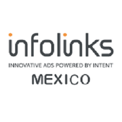 Infolinks MX Apk Download v1.0.6 Free For Android [New]