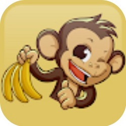 Kama Coins Apk Download Free For Android [Play & Earn]