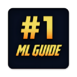 ML Guide Apk Λήψη δωρεάν για Android [Κερδίστε διαμάντια]