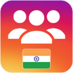 Magic Followers Apk Download Free For Android [Instagram Fans]