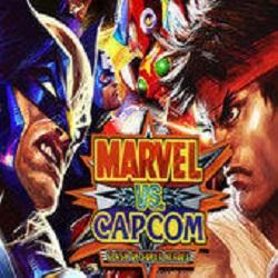 Marvel vs Capcom Apk Download v1.9.2 Free For Android [New]