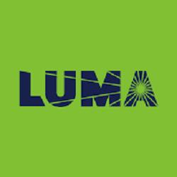 Mi LUMA App Download Free For Android [Latest Apk]