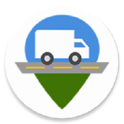 Muliatrack Apk Download Free For Android [Latest Update]
