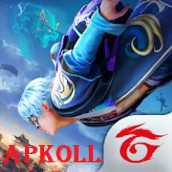 Musk Mod Apk Download Free For Android [FF MOD Menu]