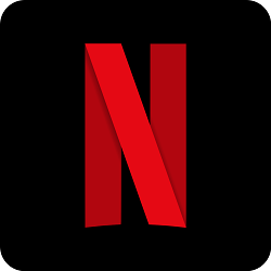 Netflix SV4 Apk Download Free For Android [Movies & Series]