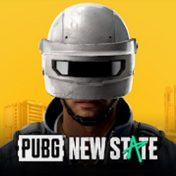 PUBG New State Alpha Test Apk Download Free For Android