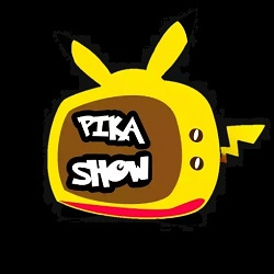 Pikachu Apk Download v62 Free For Android [Live TV & Movies]