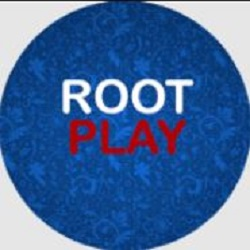Root Play Apk Download Free For Android [Watch Futbol]