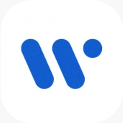 SYW Apk Download Free For Android [Crypto Wallet]