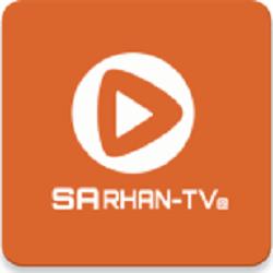 Sarhan TV Apk Download v10.2 Free For Android [Live Channels]
