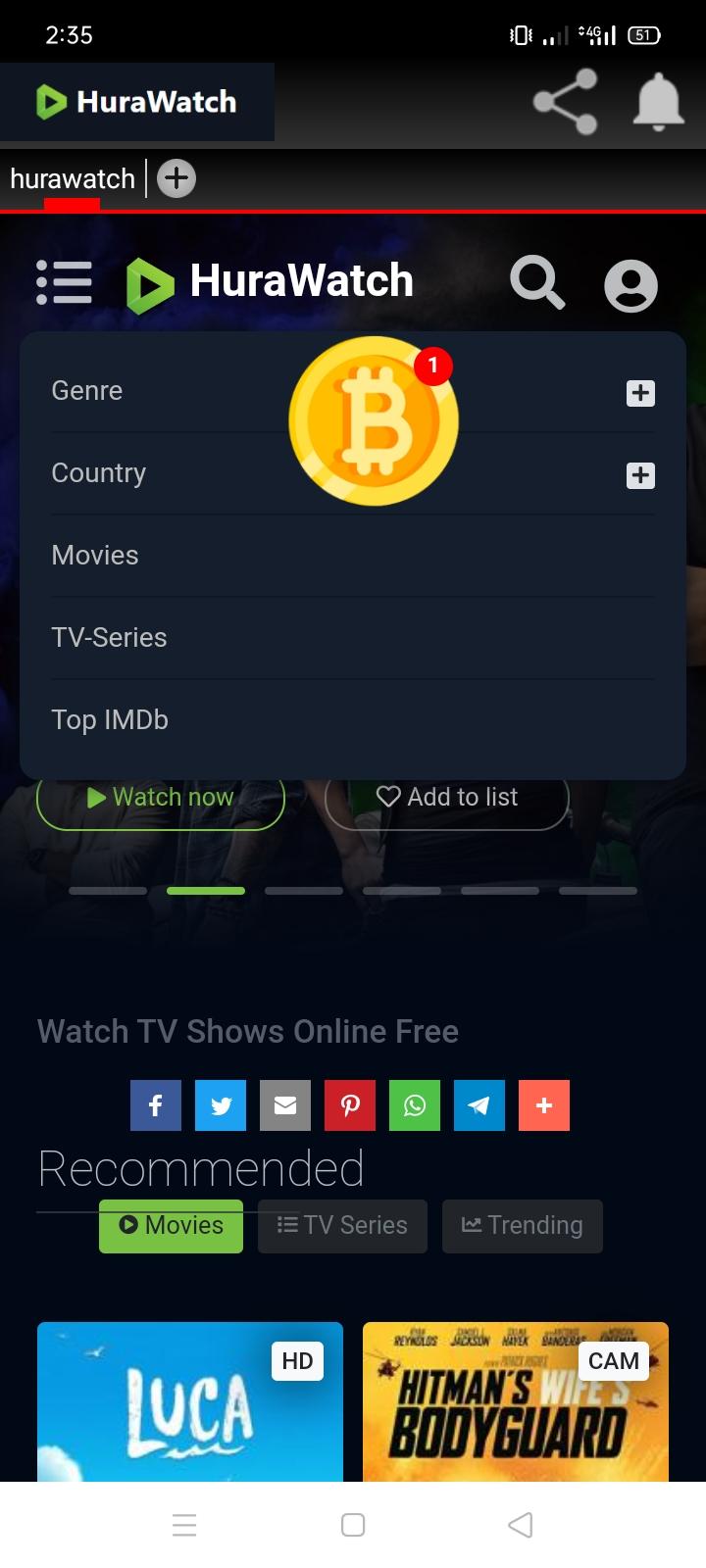 Downloaden Coocoo WhatsApp Mod Apk 2021 gratis voor Android