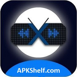 X8 Speeder Apk Download v3.3.6.6-gp Free For Android [Higgs Domino]