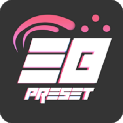 Apk Editor Berkelas Download v1.0.0 Free For Android [Latest]