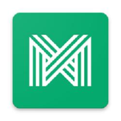 Applinked Apk Download v1.0.3 Free For Android [Latest]