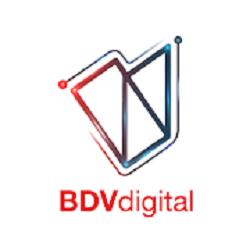 BDV Digital Apk Download vd033698 Free For Android [Safe]