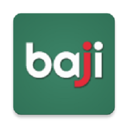 Baji Live App Download v1.11 Free For Android [Bet & Earn]