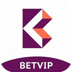 Bet VIP Apk Download v1.1 Free For Android [Earn Money]
