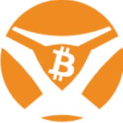 BitcoinLegend Apk Niżżel v1.0 Ħieles Għal Android [BCL Mining]
