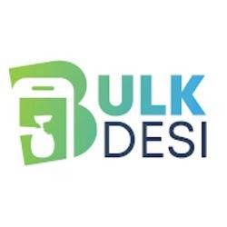 Bulk Desi App Download v16 Free For Android [Latest Apk]