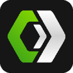 Dopebox Apk Download v2.2.7 Free For Android [Movies & Shows]