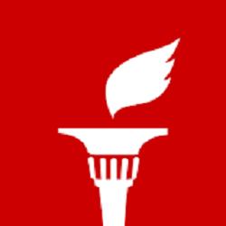 GETTR Apk Download v1.0.5 Free For Android [Trump Social Media]