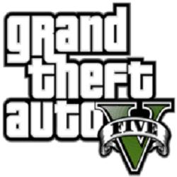 GTA 5 Beta Apk Muat turun v1.0 Percuma Untuk Android [Terkini]