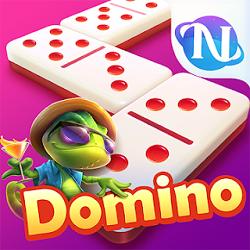 Higgs Domino Mod Apk Speeder Niżżel v1.72 Ħieles Għal Android