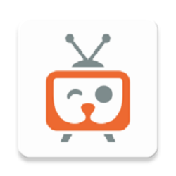 Inat Box Apk Download v3.0 Free For Android [TV & Movies]