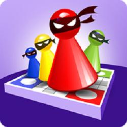Ludo Ninja Lite Apk Download v1.2105.01  Free For Android
