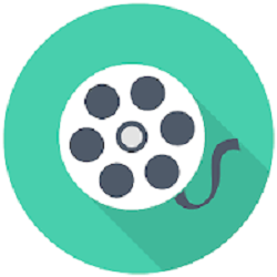 MM Movie Store Apk v1.1 Download Free For Android [Latest]