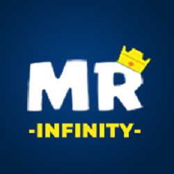 Master Royale Infinity Apk Download v3.1.0 Free For Android