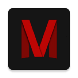 Momix Apk Download v2.1.8 Free For Android [Latest]