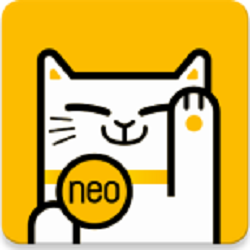 Neo+ Apk Download v1.1.31 Free For Android [Digital Bank]