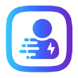 Nitro Follower Apk Muat turun v6.4.0 Percuma Untuk Android [Terkini]