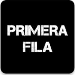 Primera Fila Apk Download v1.0 Free For Android [Live Soccer]