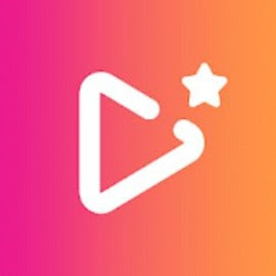 Star Play Apk Download v2.92 Free For Android [Latest]