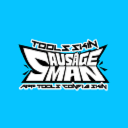 Tools Skin Sausage Man Apk Download v1.2 Free For Android