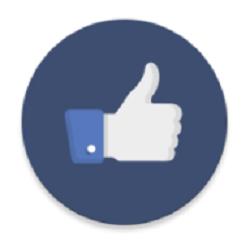Your Liker Apk Niżżel v2.9 Ħieles Għal Android [Jħobb FB]