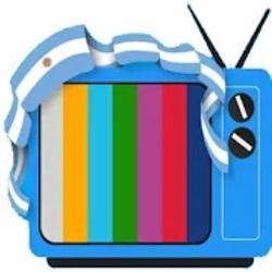 Argentv Apk Download v1.0.0 Free For Android [Live Tv]
