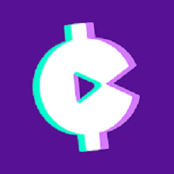 Current Apk Download v1.99.2 Free For Android [Play & Earn]