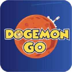 Dogemon Go Apk Download v1.0.3 Free For Android [Earn DogeCoin]
