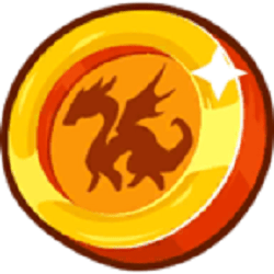 Dragonary Apk Download v0.4 Free For Android [Win Crypto]